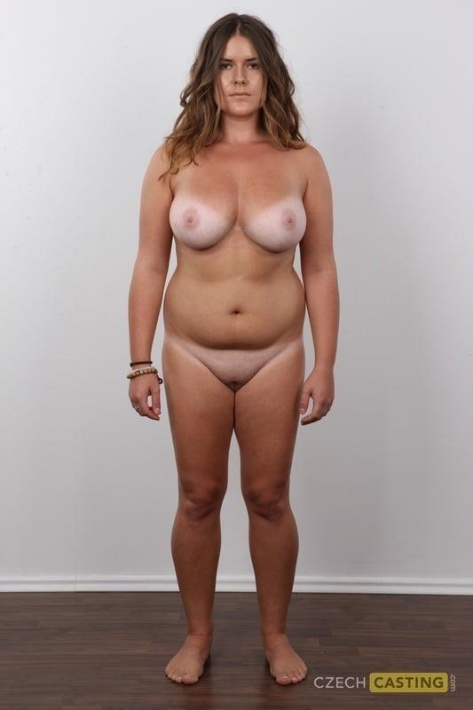 Chubby porn men-2056