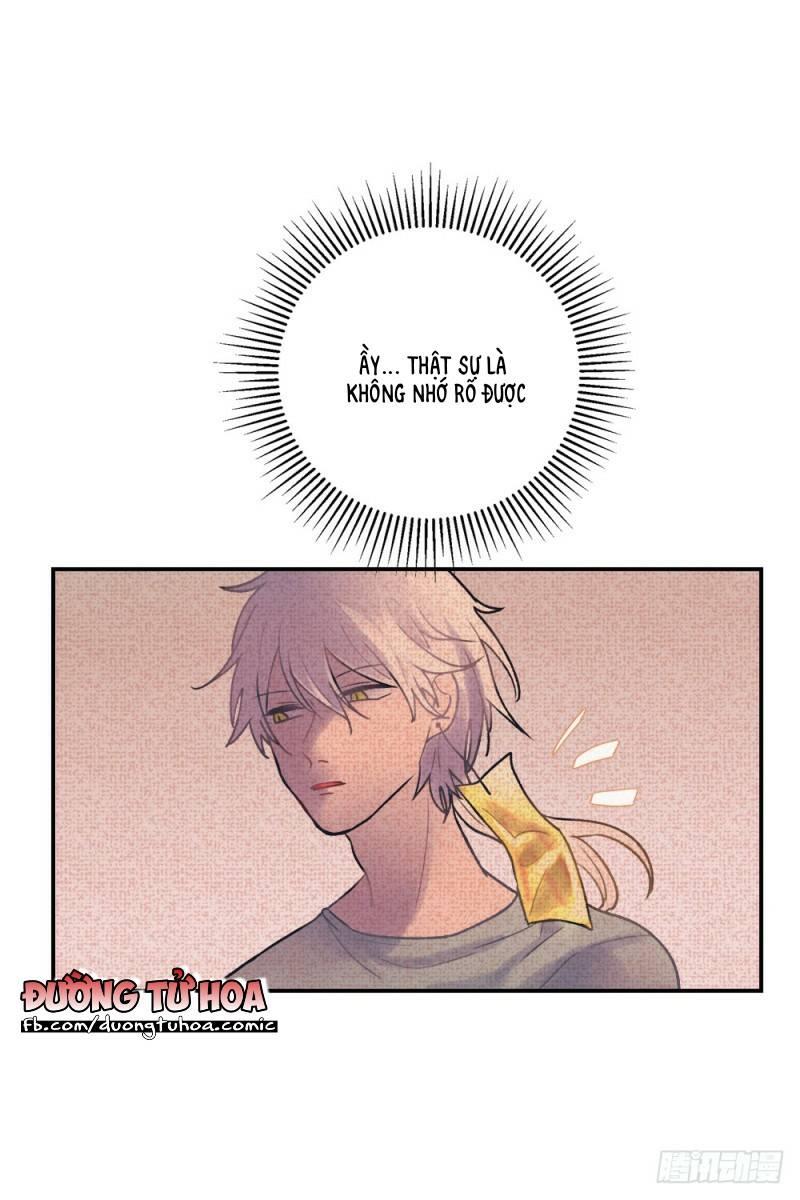 Gia Sư Tổ Tiên chap 5 - Trang 6
