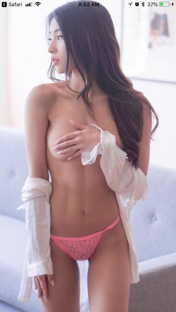 Hot asian girl anal-7964