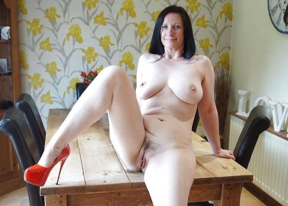 Free adult soft porn-4861
