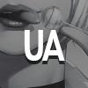 UNIVERZITA ASGARD +18 [Élite] Cambio de botón. FAYymSQ3_o