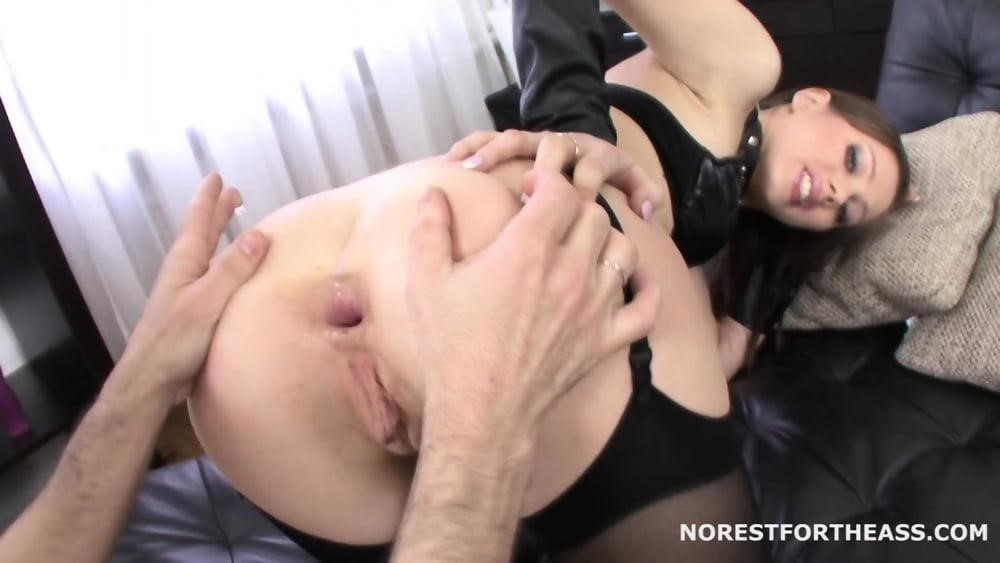 Youporn anal gape-9932