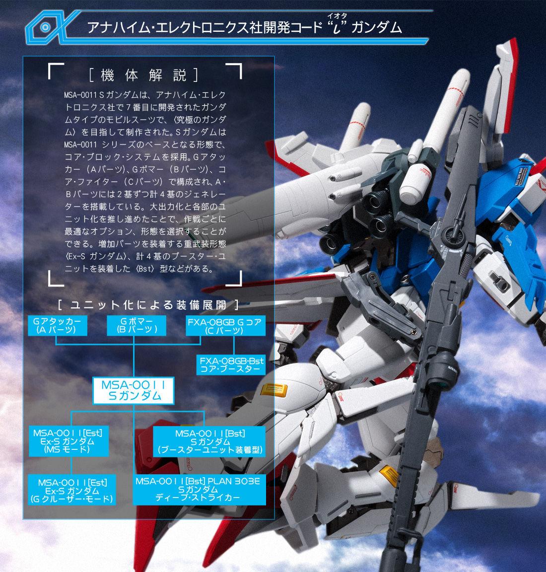 Gundam - Metal Robot Side MS (Bandai) - Page 3 8vaT5qbW_o