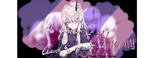 [JUEGO] ¡Confesiones Little Fears! UycysrFM_o