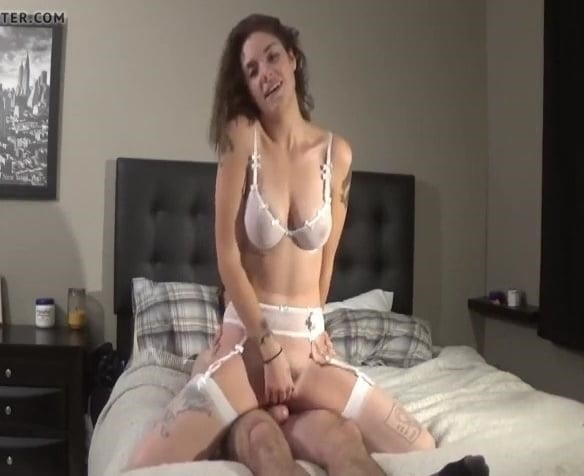 Big milf porn pic-8038