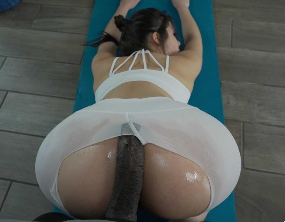Xnxx gym teacher-2503