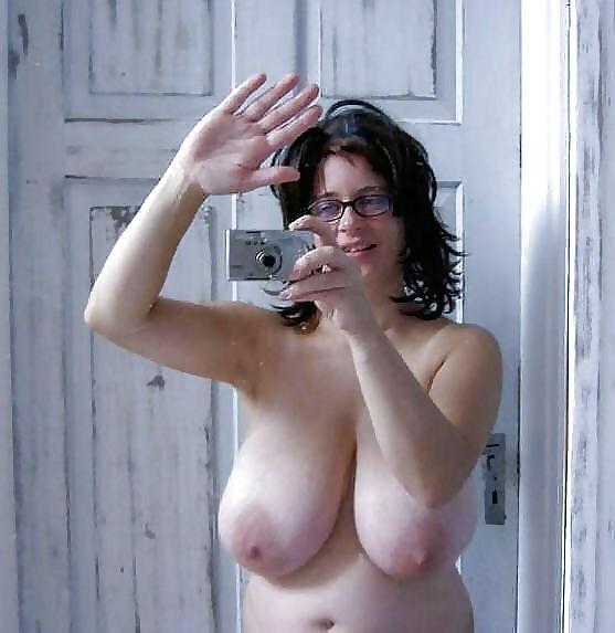 Beautiful naked tits pics-2392