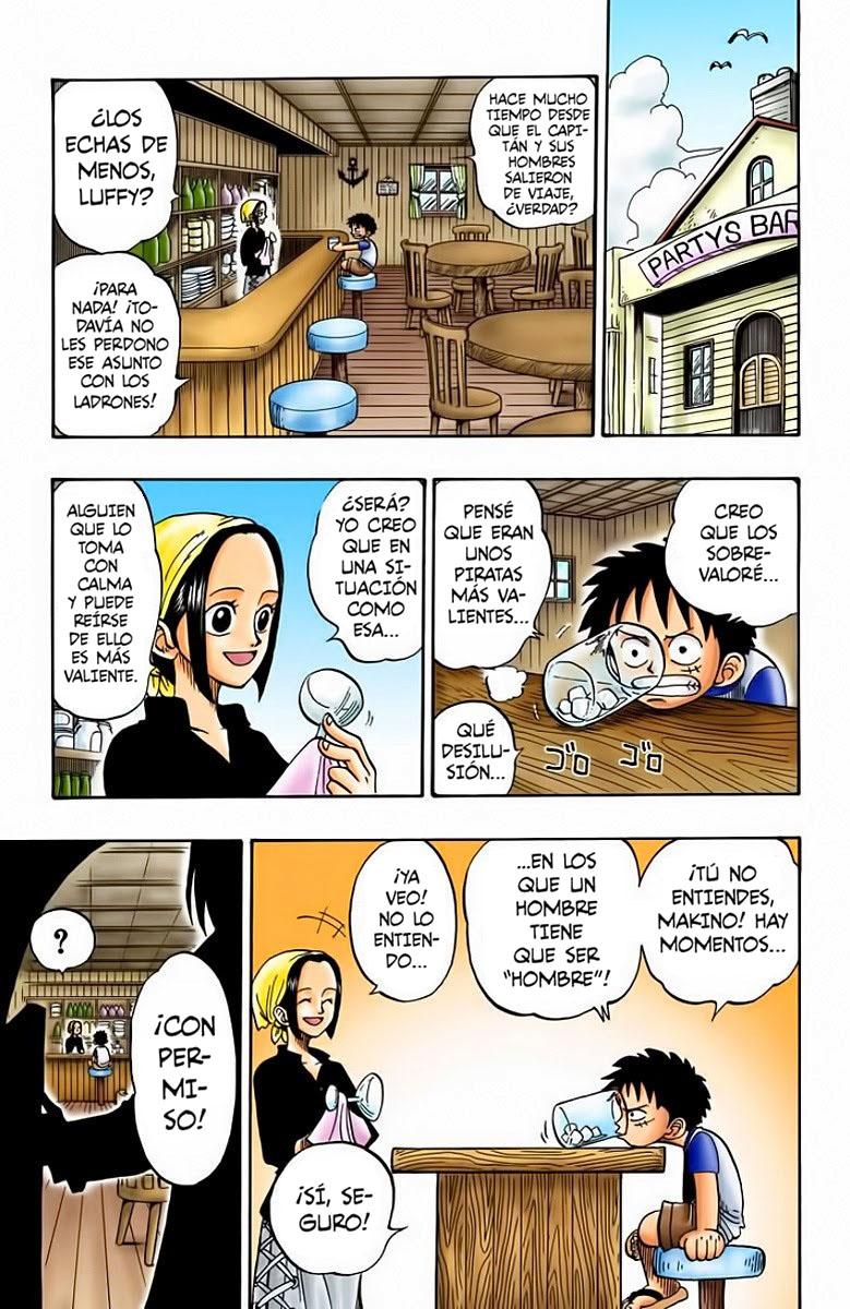 One Piece Manga 01 [Full Color] VF0Eeb3u_o