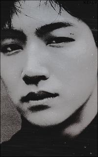 Im Jae Bum - JB (GOT7) YDFT6PMo_o