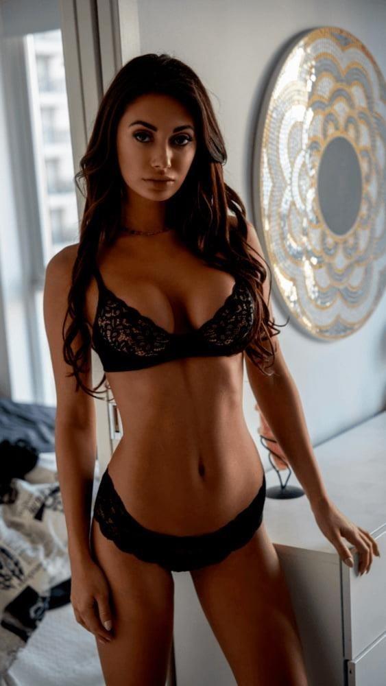Cute nude big boobs-2302