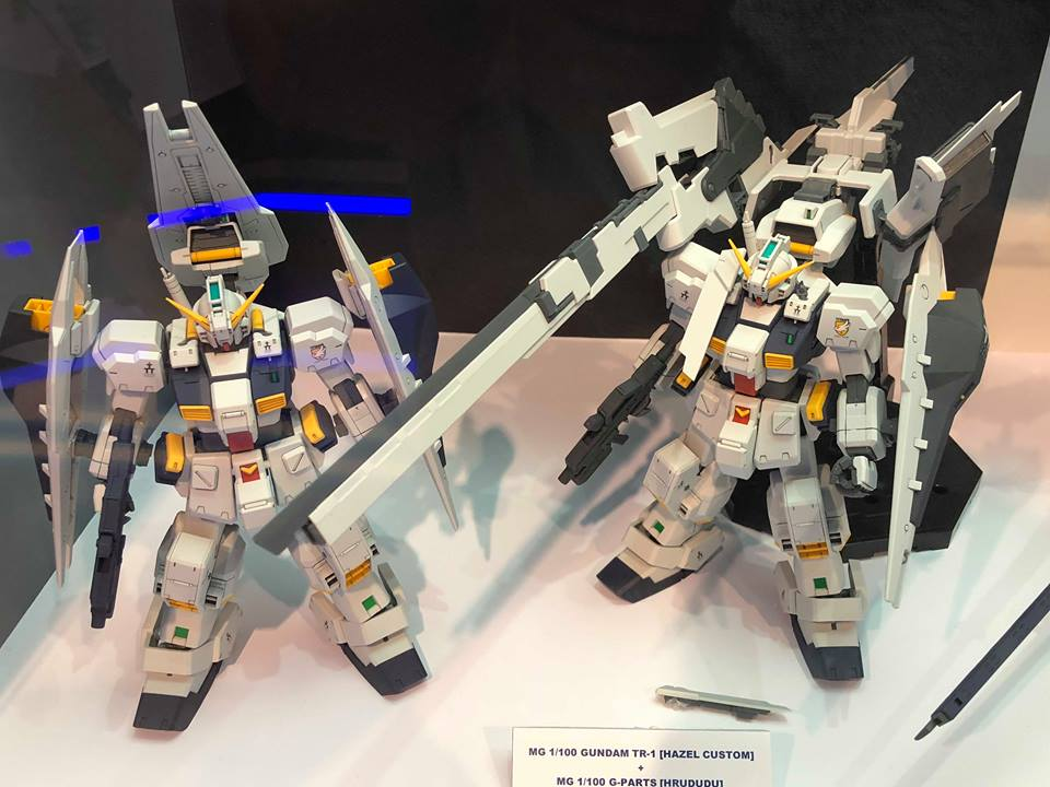 Gundam - Page 89 NCAFmsGB_o