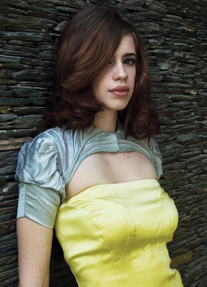 Tamil actress gallery sex-3996