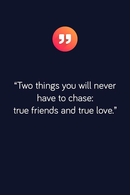 16 Romantic Love Quotes for Him Deep 1