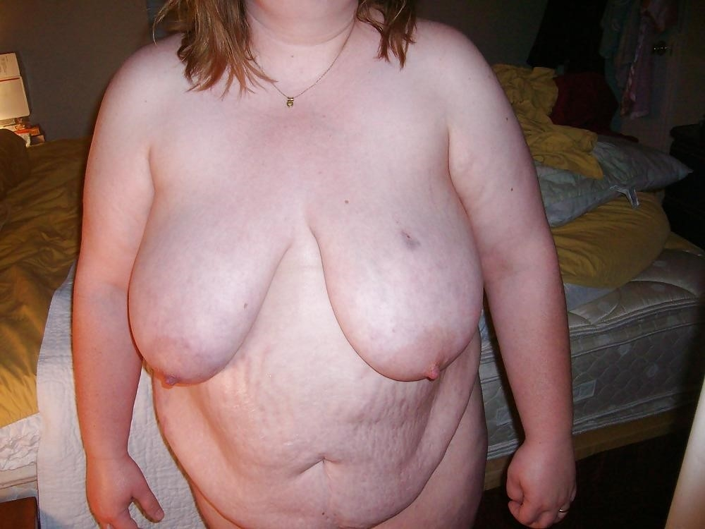Bbw mature nude pics-3716