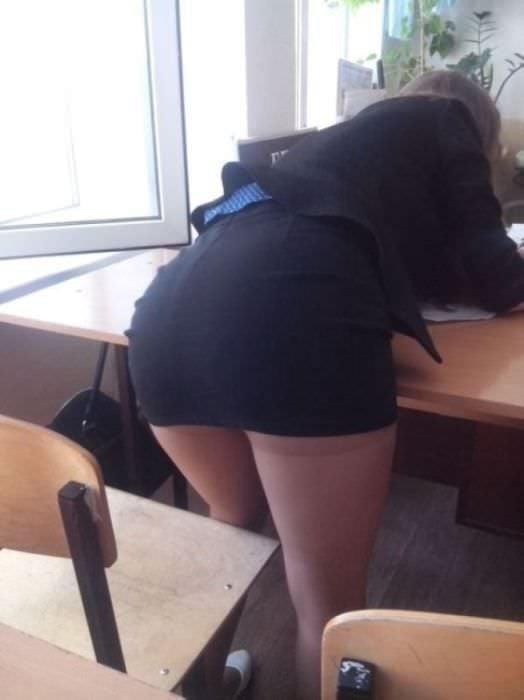 English college sexy-7989