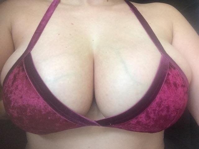 Huge boobs porn-1293