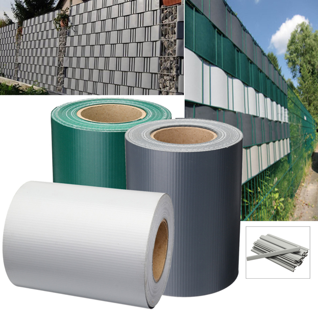 Haining Duletai New Material Co., Ltd Newly Presents Durable and Fashionable PVC Fabric Materials To Enhance Decoration and Security Of Residential and Commercial Buildings