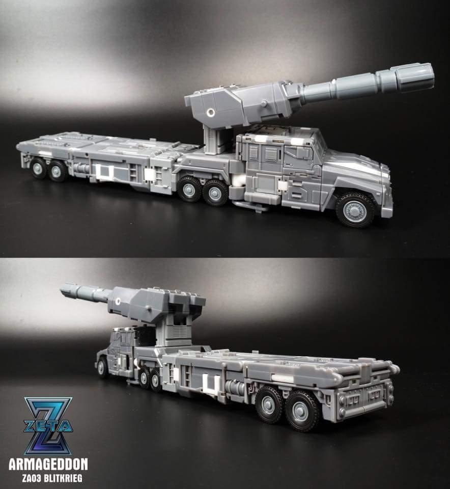 [Zeta Toys] Produit Tiers - Armageddon (ZA-01 à ZA-05) - ZA-06 Bruticon - ZA-07 Bruticon ― aka Bruticus (Studio OX, couleurs G1, métallique) - Page 4 Kl5f74y7_o