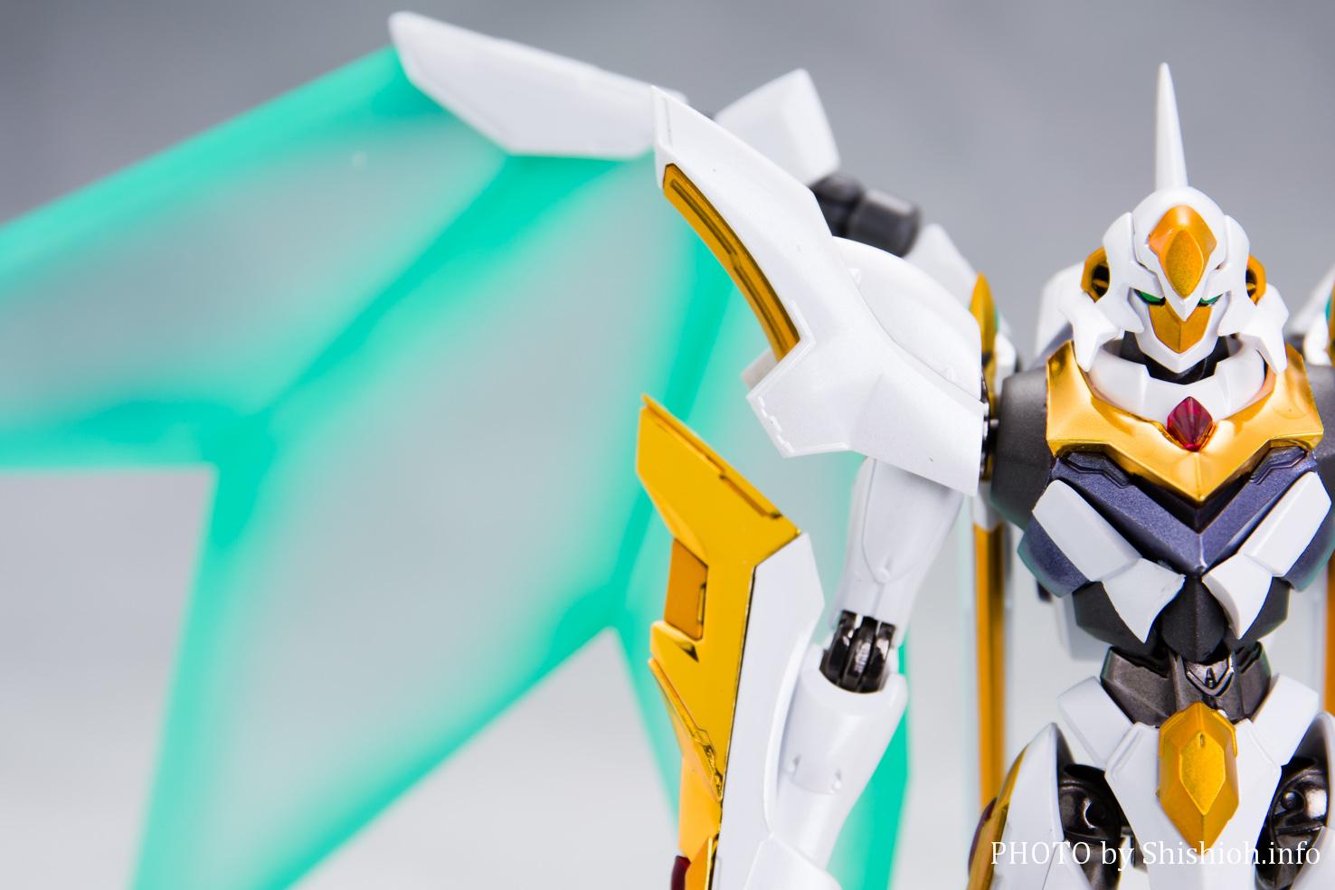 "Gundam : Code Geass - Metal Robot Side KMF ""The Robot Spirits"" (Bandai) - Page 3 NEbmkAmq_o"