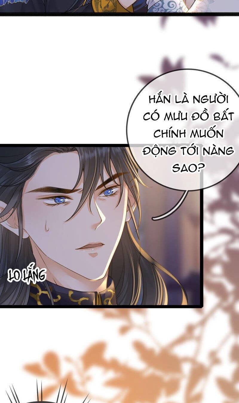Thái Tử, Người Thật Ngọt Ngào Chap 29 . Next Chap Chap 30