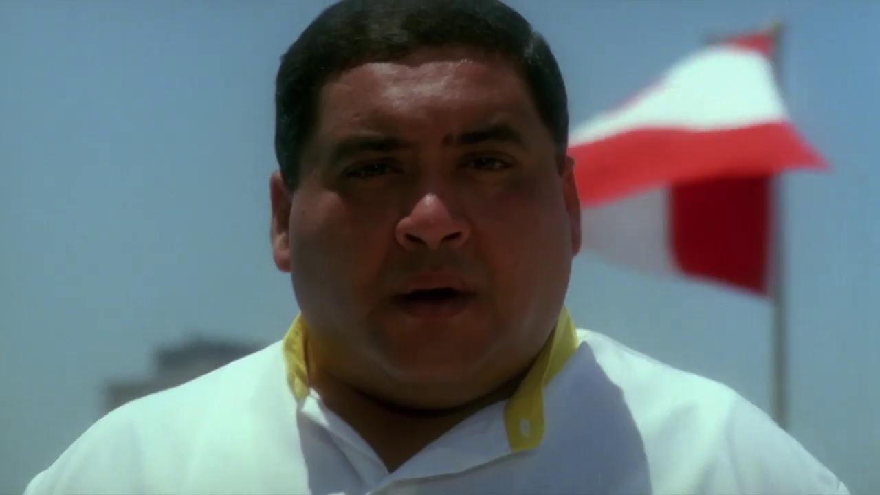 [فيلم][تورنت][تحميل][كشف المستور][1994][720p][Web-DL] 4 arabp2p.com