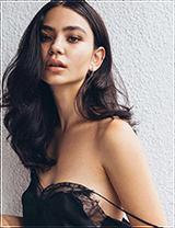Namika Blanchard