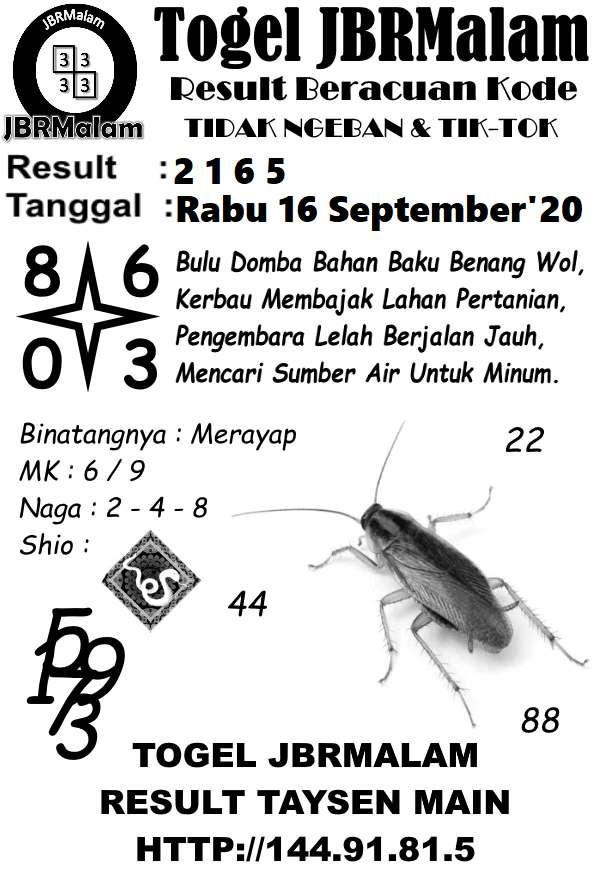 Jjbjpgb1 o