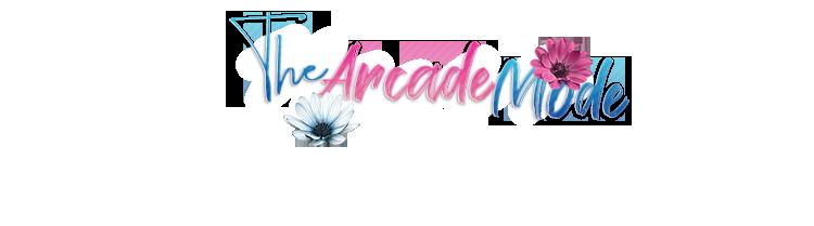 The Arcade Mode
