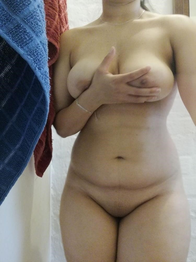 South african young porn-5622
