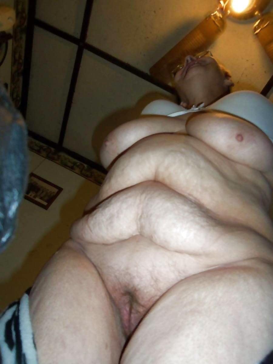 Big pussy white women-5972