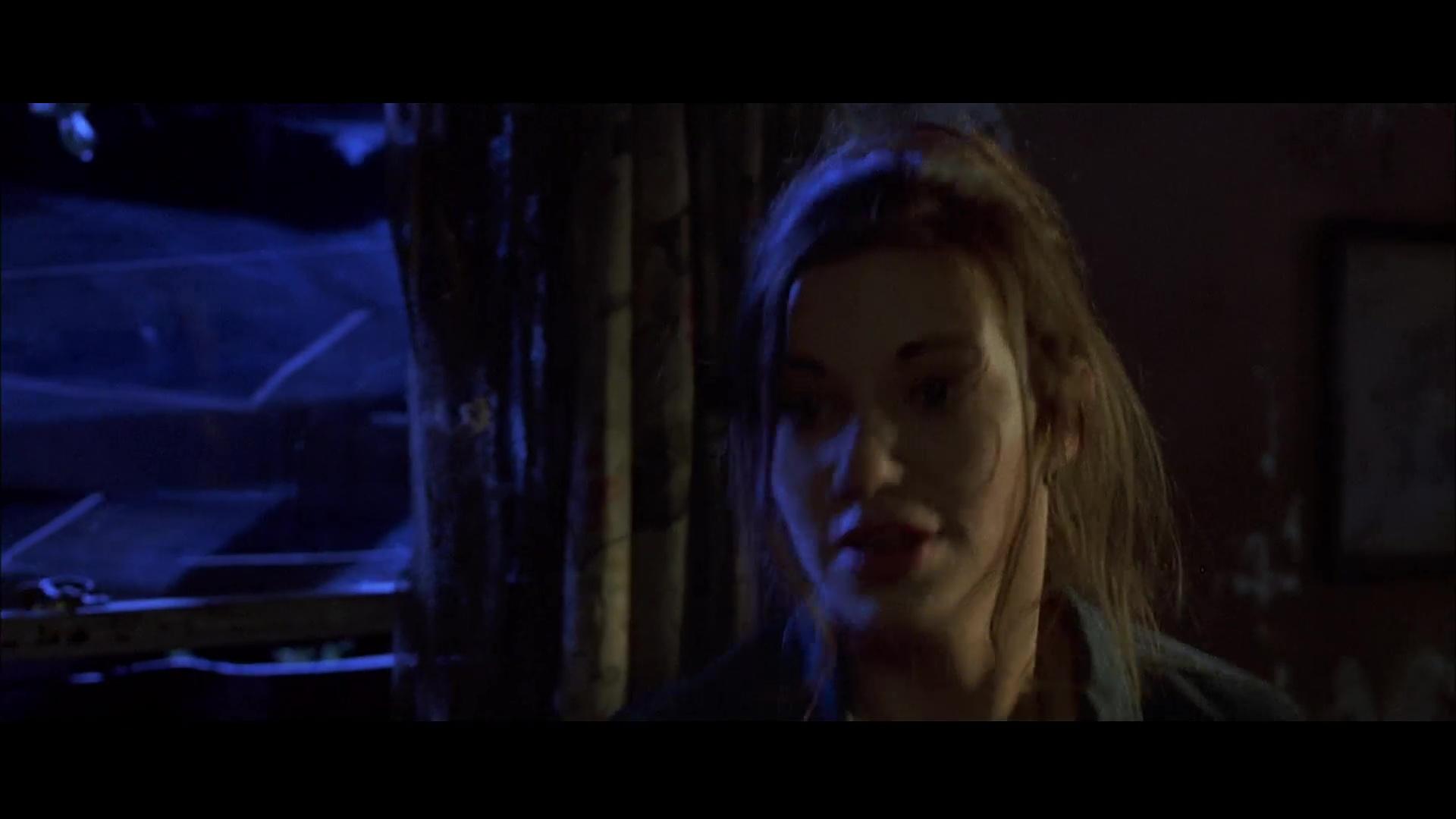 Halloween 8 [2002][BD-Rip][1080p][Trial Lat-Cas-Ing][Terror]