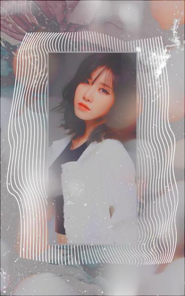 Hwang Hye Ji