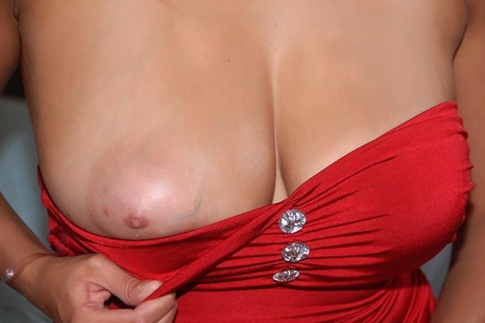 Big tits hardcore photos-2354