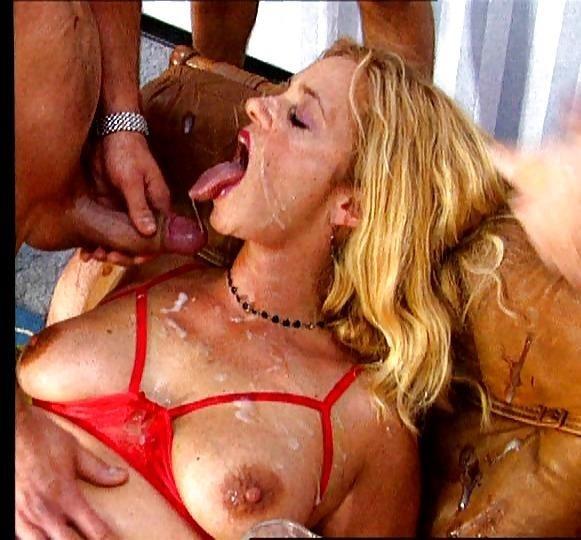 German milf free porn-9533