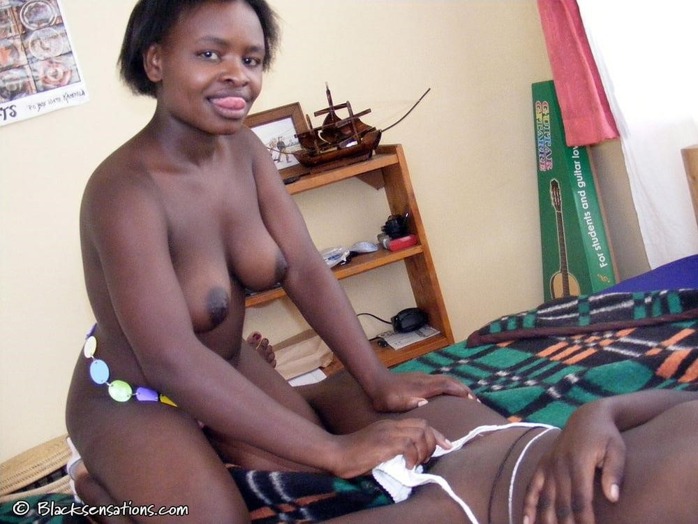 Black girl pornn-2448