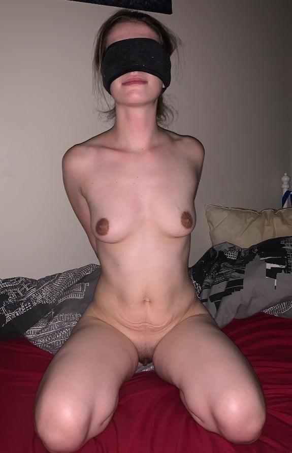 Girl public humiliation porn-7584