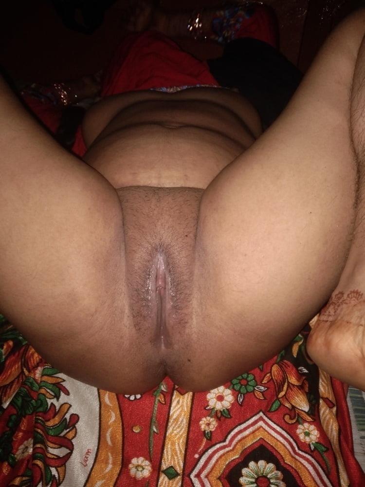 Marathi sexy hd main-9458