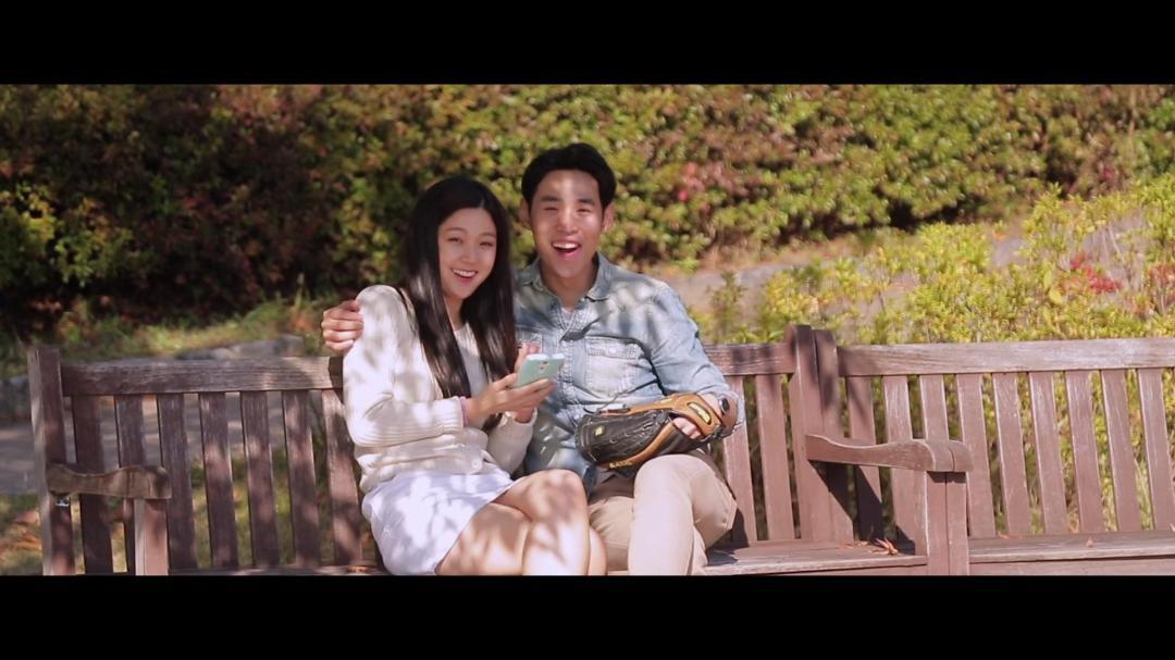 Saem 2017 KOREAN 1080p NF WEBRip DDP2 0 x264-tG1R0
