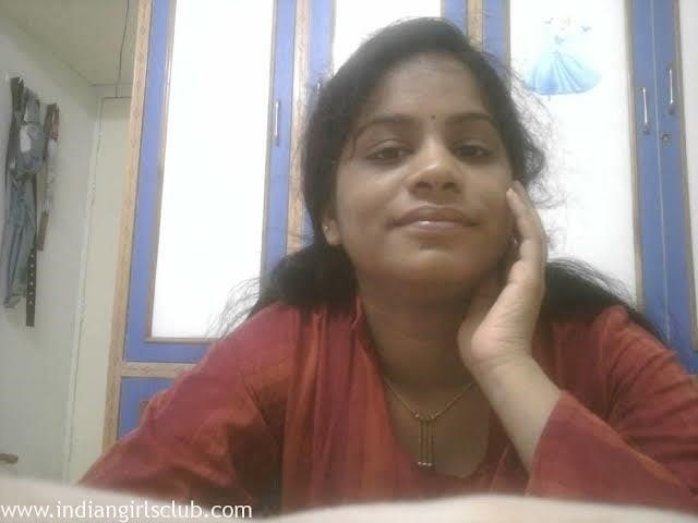 Chennai sexy college girl-6640