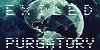Exiled Purgatory [Confirmación Afiliación Élite] QmnO4P0H_o