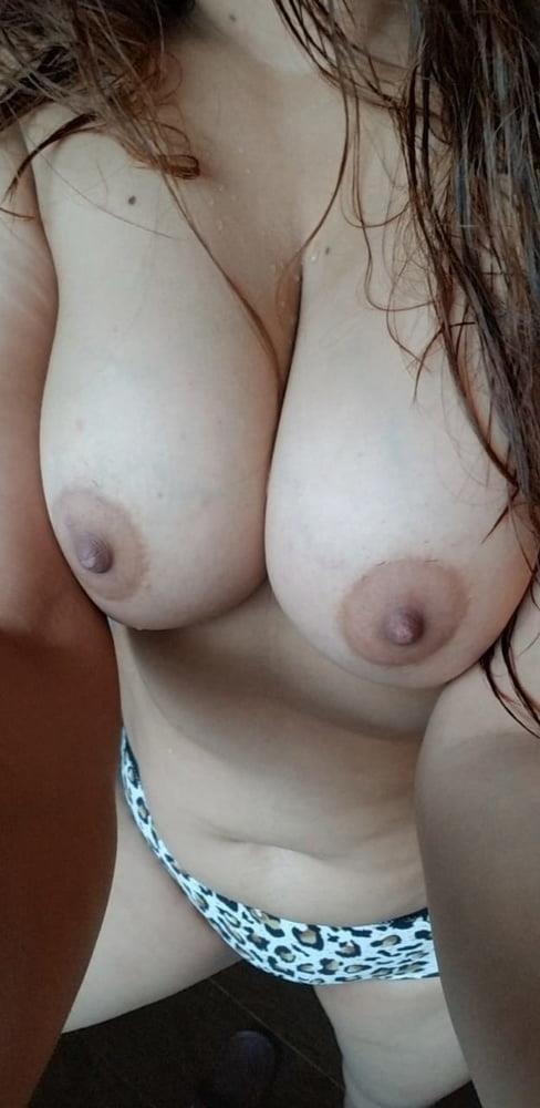 Big boobs nangi photo-6242