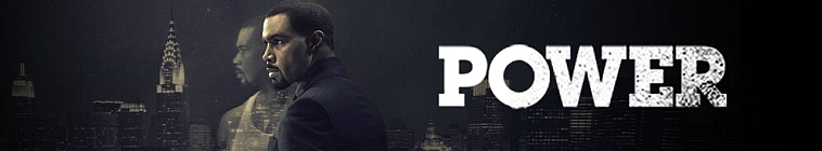 power 2014 s06e10 720p web h264-tbs
