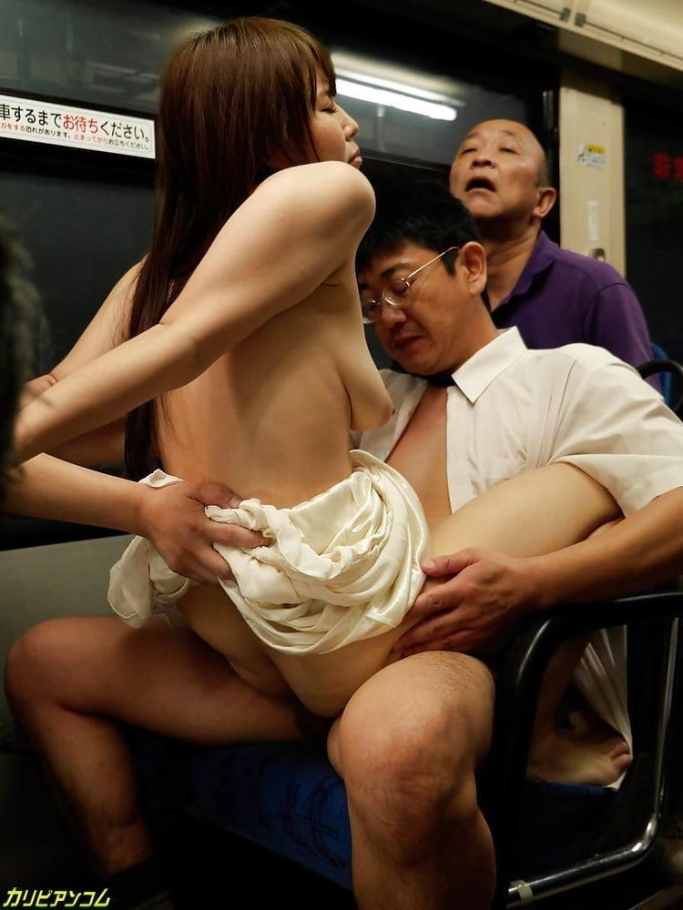 Butch porn pics-9453