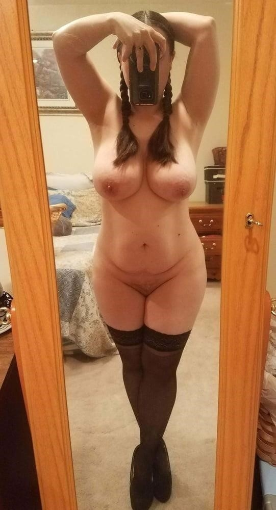 Sexy full picture sexy-1689