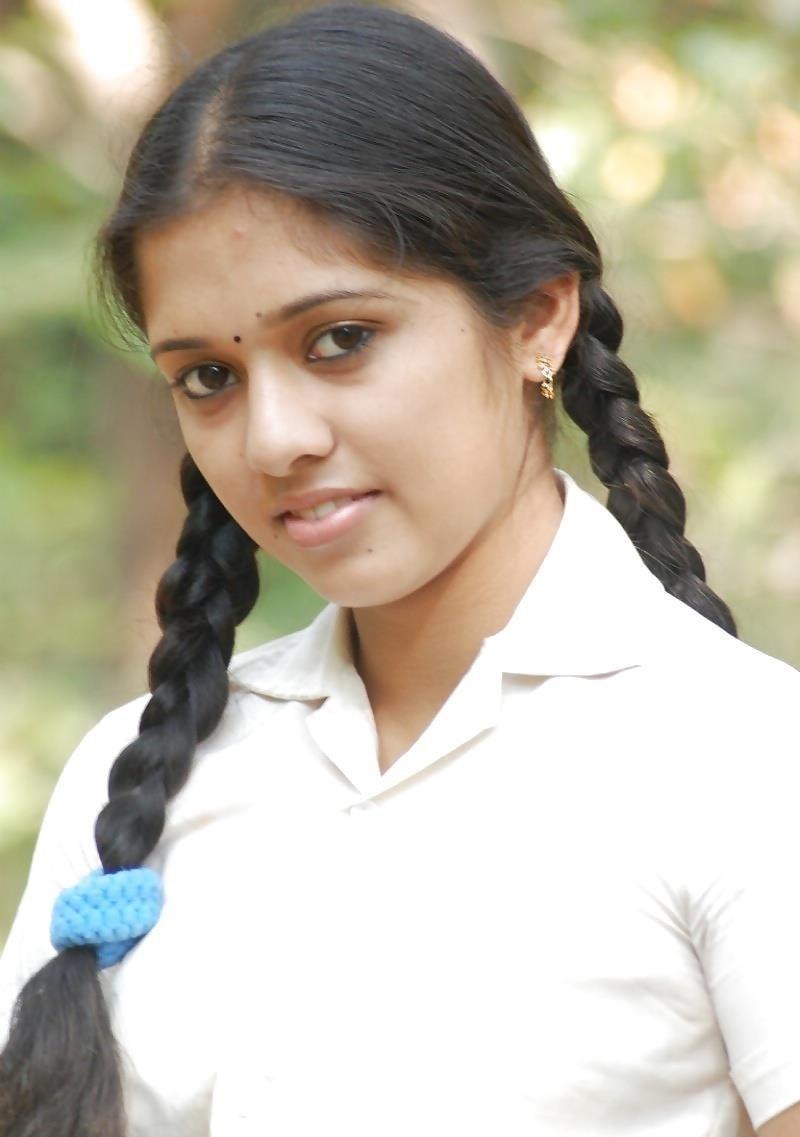Kerala school girls naked-9922