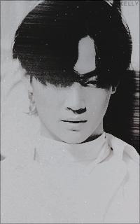 Im Jae Bum - JB (GOT7) 0yus7ys8_o