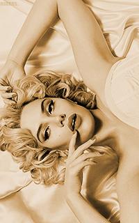Scarlett Johansson BtfXTzTe_o
