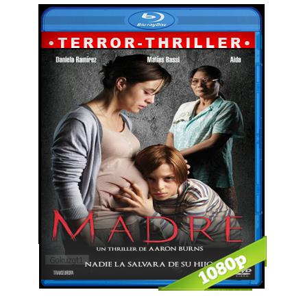 Madre [m1080p][Latino](2016)