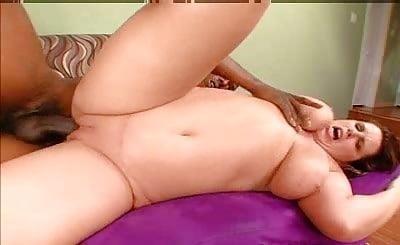 White giant dick-5799