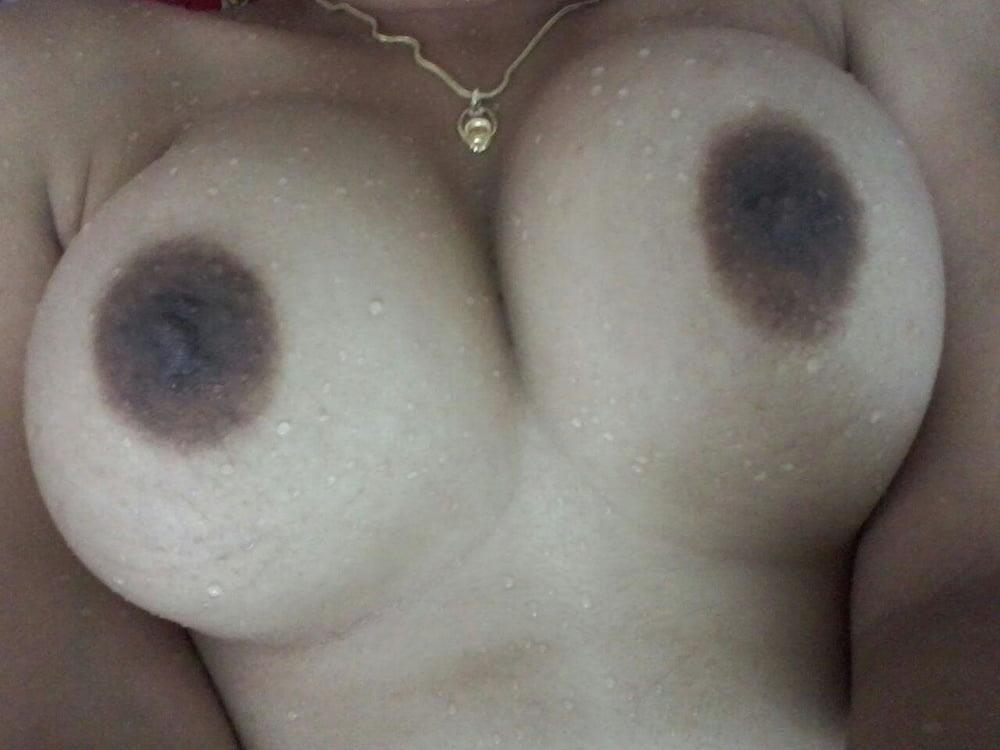 Nude blowjob pics-1106